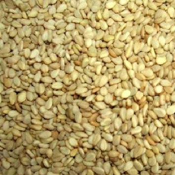Bulk Seeds 100% Organic Raw Shelled Sunflower Seeds 25 Lbs