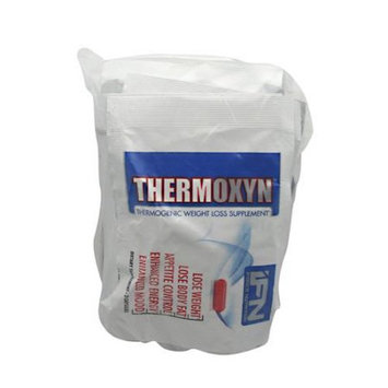 Iforce Nutrition THERMOXYN 2 CAPS 10/PK