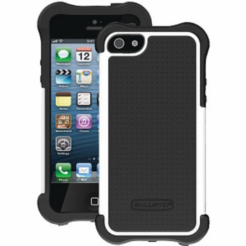 Trident Case Iphone 5 Sg Maxx Case With Holster