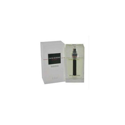 Christian Dior Dior Homme Sport by  After Shave 3. 4 oz