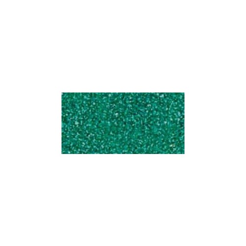Folk Art 2777 Extreme Glitter 5-Ounce Acrylic Paint, Emerald Green