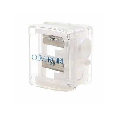 COVERGIRL Deluxe Pencil Sharpener