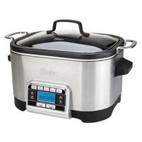 Oster One Pot Multi-Cooker