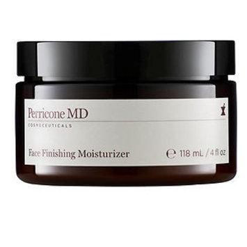 Perricone MD Face Finishing Moisturizer 4 oz