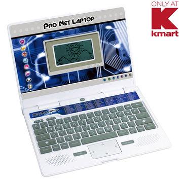 Winfun Advanced Pro Laptop