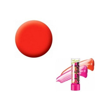 L.A. Girl LA GIRL Color Lip Balm - Rome Red