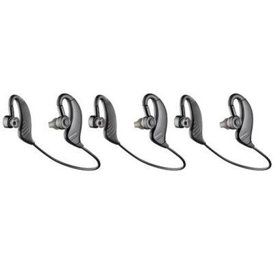 Plantronics BackBeat 903 Plus-Retail-3 Stereo Bluetooth Headset