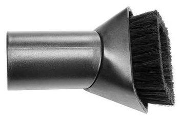 FEIN 31345076010 Vacuum Cleaner Brush,1-3/8In