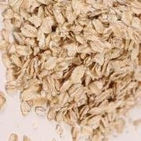 Bob's Red Mill Bulk Oats, Quick Rolled, Gluten Free, 25-pounds (Pack of1)