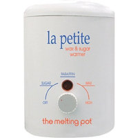 Charles Spilo Melting Pot La Petite Wax Warmer LP9998