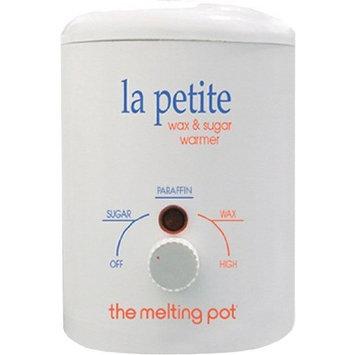 Charles Spilo Melting Pot La Petite Wax Warmer LP9998