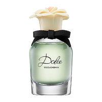 Dolce & Gabbana Dolce Spray