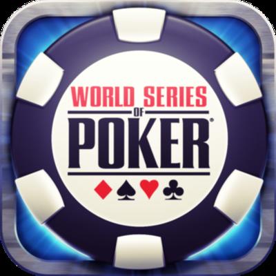 Playtika LTD World Series of Poker – WSOP