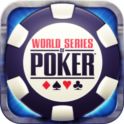 Playtika LTD World Series of Poker – WSOP