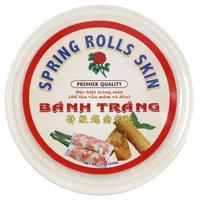 Banh Trang Rice Paper 12 OZ (Pack of 10)