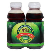 Mr. Beer Mr.Beer Hard Cider Apple Refill Kit