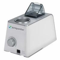 Guardian Technologies, Llc Pureguardian H500 Personal Travel Ultrasonic Humidifier