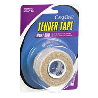 CareOne 1 Inch Tender Tape