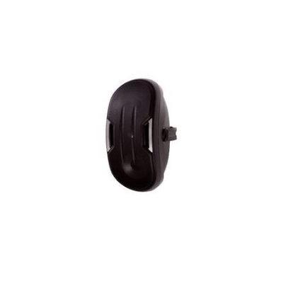 Factor In-Outdoor 200 Watt Speakers Wht - IO52W