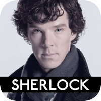 The Project Factory UK Sherlock: The Network