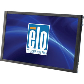 Elo Touch Solutions 2244L 22
