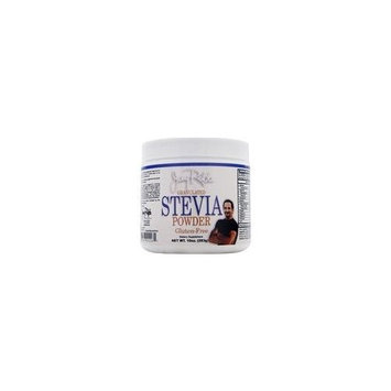 Jay Robb Stevia Powder -- 10 oz