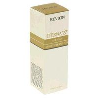 Revlon Eterna '27' All Day Moisture Lotion