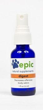 Digest Epic Pet Health 1 fl oz Spray