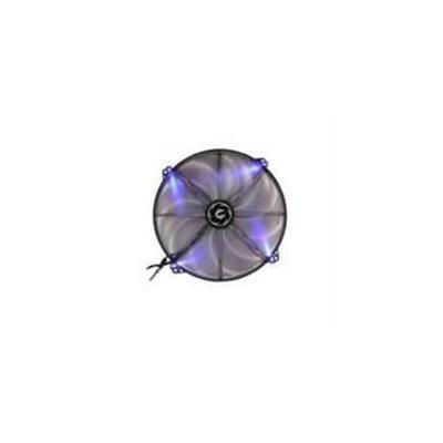 BitFenix Spectre 200mm Blue LED Case Fan