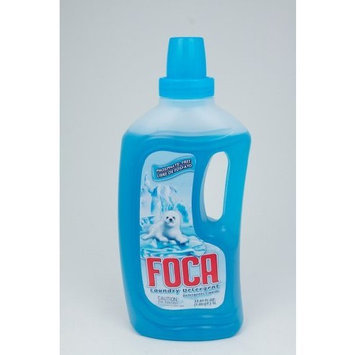 Foca Liquid Detergent 1 Lt