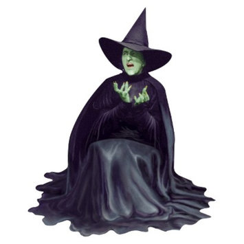 Paper House Production Paper House WICKED WITCH