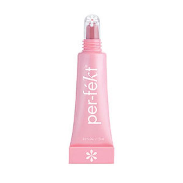 Per-fekt Beauty Skin Perfection Lip Perfection Gel