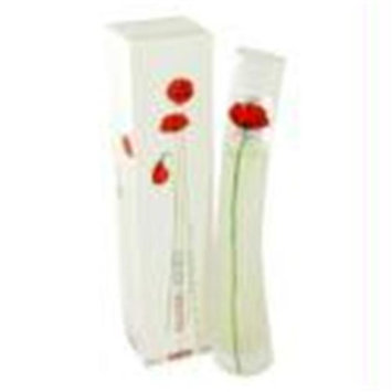 Kenzo Flower Summer Perfume Eau Dete Parfumee Spray 1.7 Oz Women