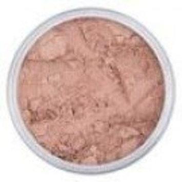 Larenim Enchanted Earth Blush - 3 grams - Blush