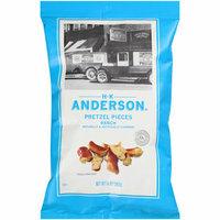 H.K. Anderson Ranch Pretzel Pieces