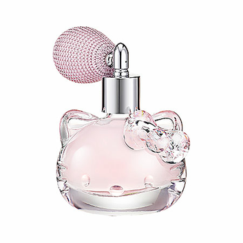 Hello Kitty Fragrance 1.7 oz Eau de Parfum Spray