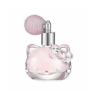 Hello Kitty Fragrance 1.7 oz Eau de Parfum Spray