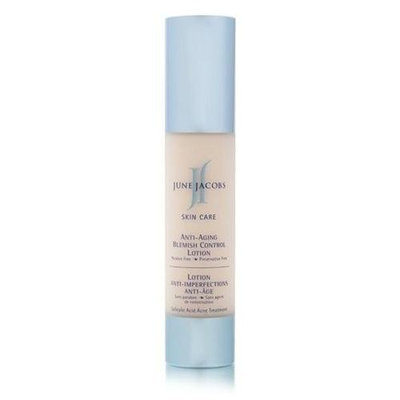 June Jacobs Anti-Aging Blemish Control Lotion (for Women)