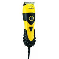 Conair Dog 2-in-1 Clipper/Trimmer Kit