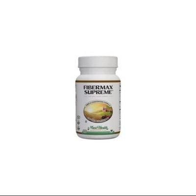 Maxi Health Fibermax Supreme Maxi-Health 180 Caps