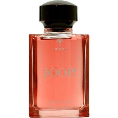 Joop! Aftershave for Men, 2.5 fl oz