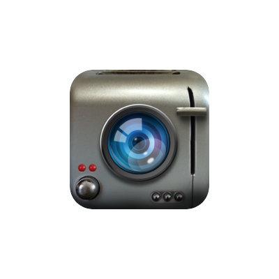 East Coast Pixels, Inc. PhotoToaster