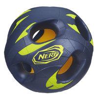 Hasbro NERF Sports Bash Ball - Navy #zNI