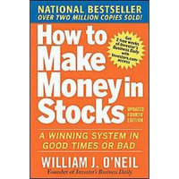 How to Make Money in Stocks (Updated) (Paperback)