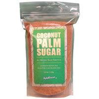 Generic Xyloburst Coconut Palm Sugar, 2.5 lbs