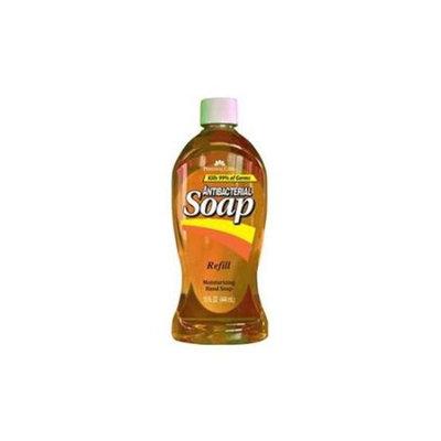 Softsoap® Liquid Soap Refill