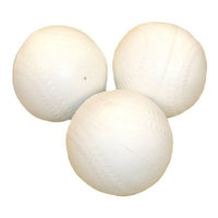 Fisher-Price Fisher Price Triple Hit Baseball - Replacement Balls