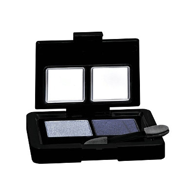 Black Radiance Dynamic Duo Eyeshadow