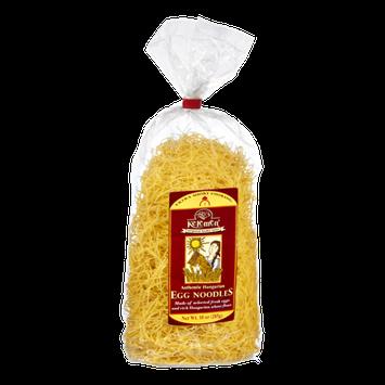 Kelemen Authentic Hungarian Egg Noodles