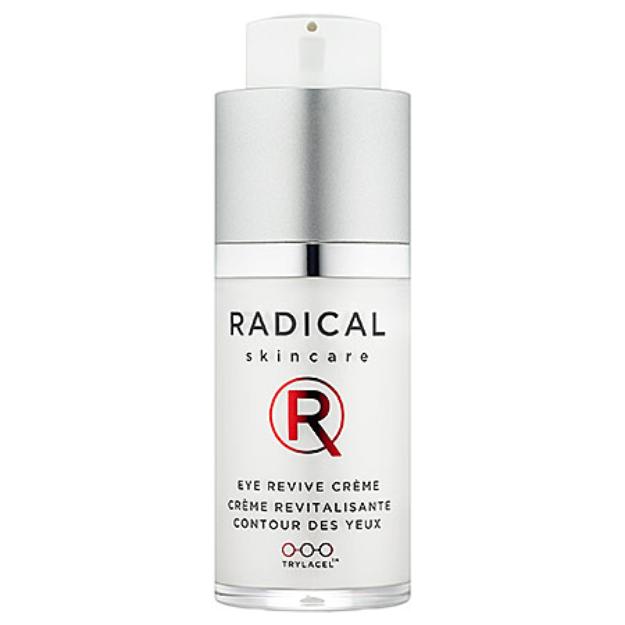 Radical Skincare Eye Revive Creme 0.5 oz